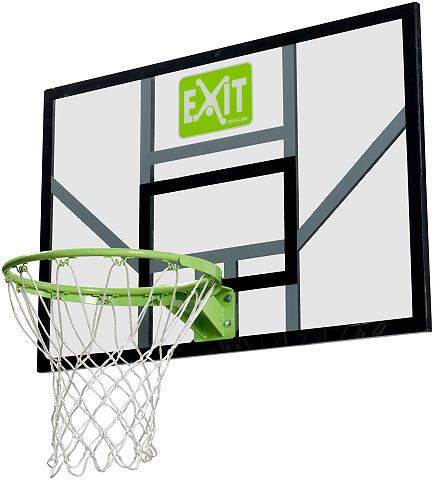 EXIT Сетка баскетбольная »GALAXY Boar...