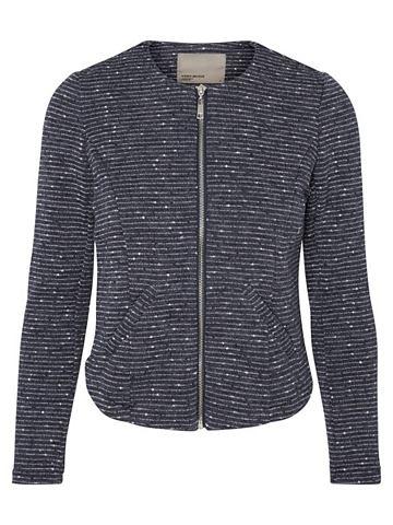 Kurzer пиджак