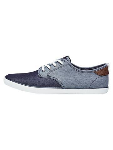 Jack & Jones Джинсовый ботинки