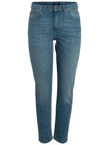 Boyfriend- джинсы