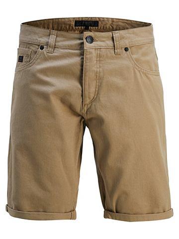5-Taschen- шорты