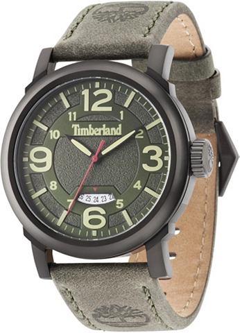 Часы »BERKSHIRE TBL14815JSB.19&l...