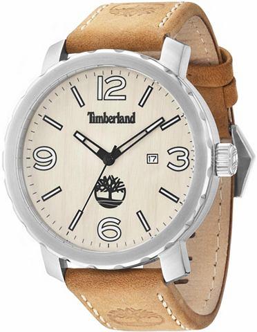 Часы »PINKERTON TBL14399XS.07&la...