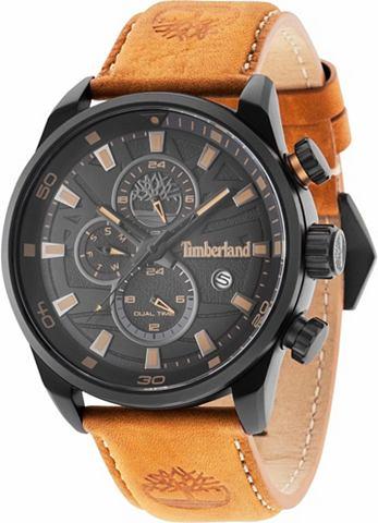 TIMBERLAND Часы многофункциональные »HENNIK...