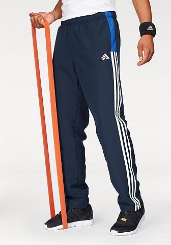 Спортивные брюки »MEN WOVEN брюк...