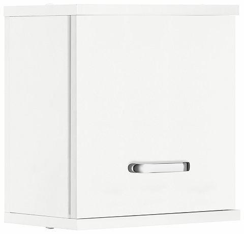 Навесной шкафчик »Java«
