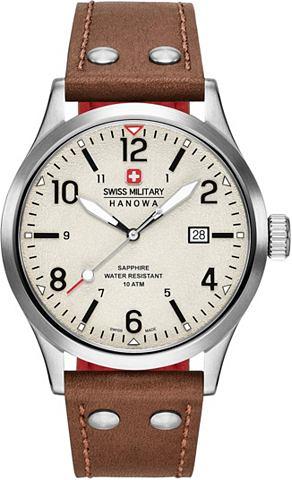 Schweizer часы »UNDERCOVER 6-428...