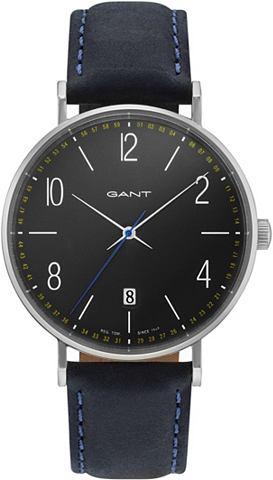 Часы »DETROIT GT034003«