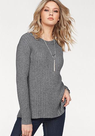 Пуловер трикотажный »AVA SVEA&la...