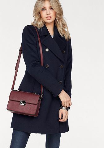 Пальто шерстяное »PISA RICH&laqu...