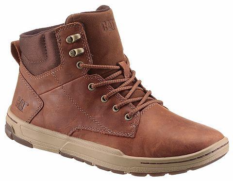 Ботинки со шнуровкой »Colfax&laq...