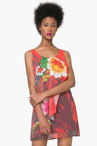 Платье »VESTSHAYCK«