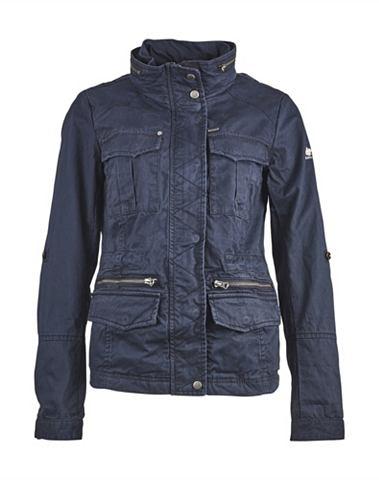 Куртка короткая »SHINJI«