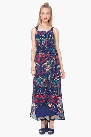 Платье »VESTEVITA«