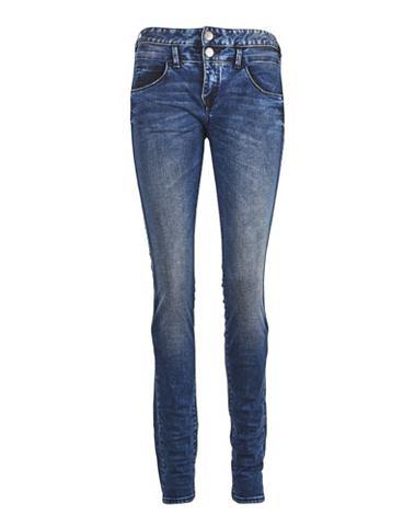 Джинсы »'Baby' джинсы denim Stre...