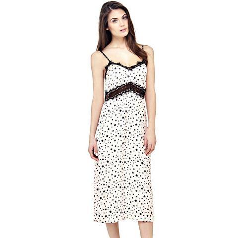 Платье STERNENPRINT