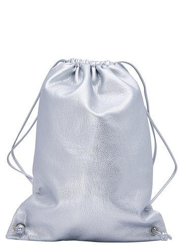 Metallic Sport- сумка