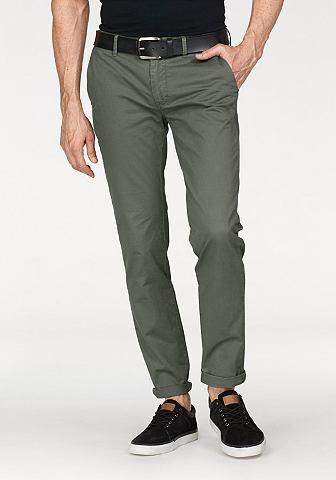 Tom Tailor футболка поло Team брюки
