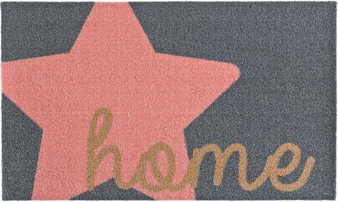 Коврик для входной двери »Star H...