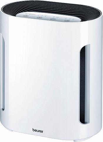 Очислитель воздуха LR 200