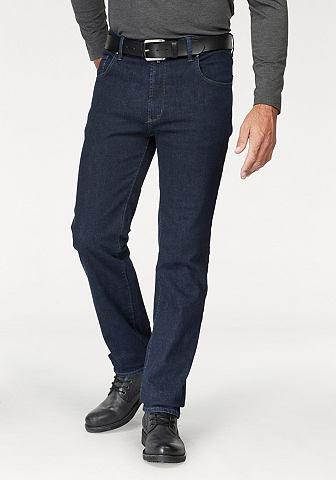 Pionier джинсы & Casuals узкие джи...