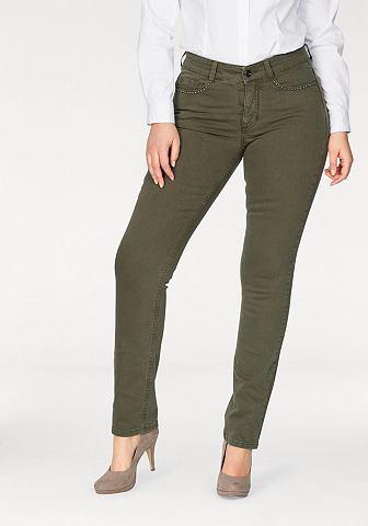 Узкие джинсы »Angela Pearl&laquo...