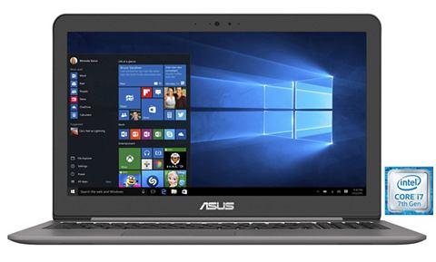 UX510UW-CN051T Notebook »Intel C...