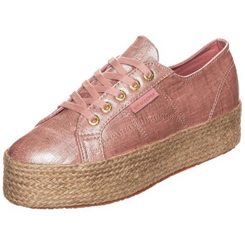2790 Linrbrropew кроссовки для женсщин...