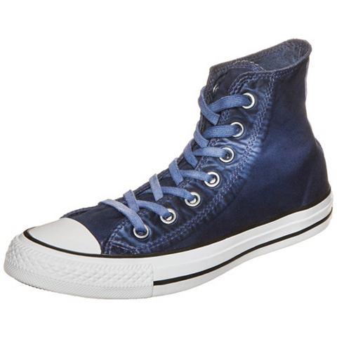Chuck Taylor All Star высокий кроссовк...