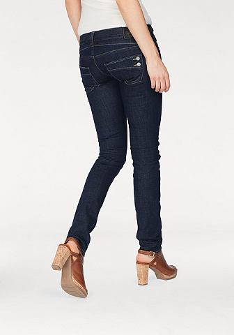 Узкие джинсы »Piper узкий Comfor...