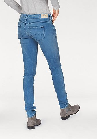 Hilfiger джинсы джинсы »Natalie&...
