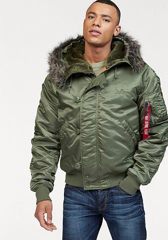 Куртка »N2B VF 59«