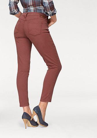 7/8 джинсы »Jasmin Button«...