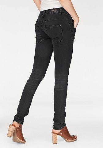 Узкие джинсы »Shyra Слим