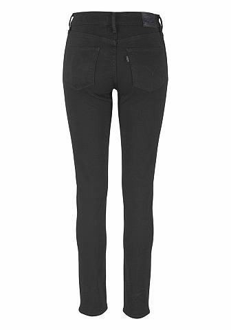 ® джинсы »311«