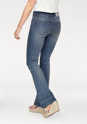 Tom Tailor футболка поло Team джинсы