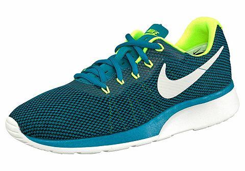 Nike кроссовки »Tanjun Racer&laq...