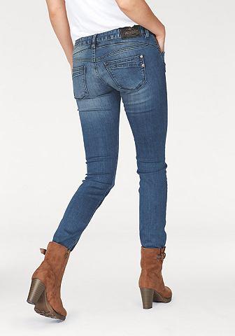 Узкие джинсы »Pansy Слим