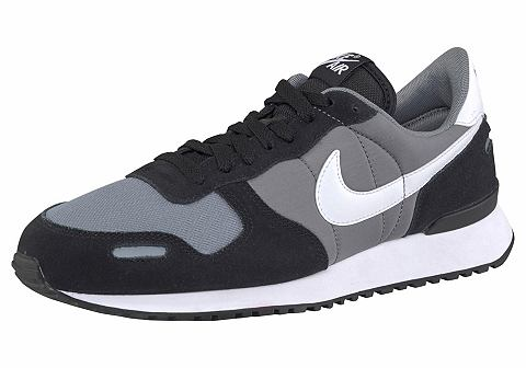 Nike кроссовки »Air Vortex&laquo...