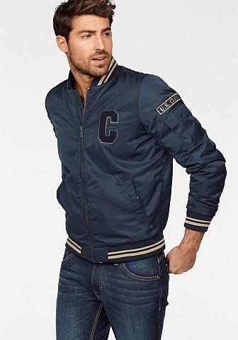 COLORADO джинсы куртка