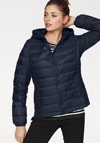 Куртка пуховая, пуховик »Ibico&l...