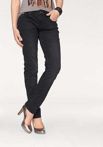 """Узкие джинсы »""""""""Monroe..."""