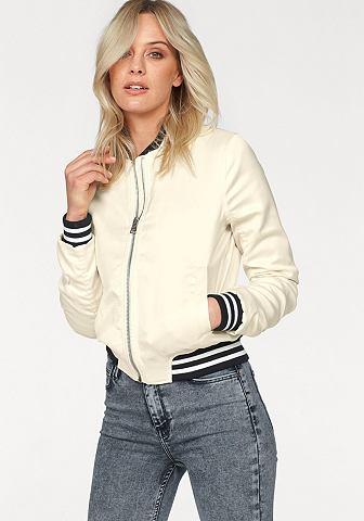 LEE ® куртка
