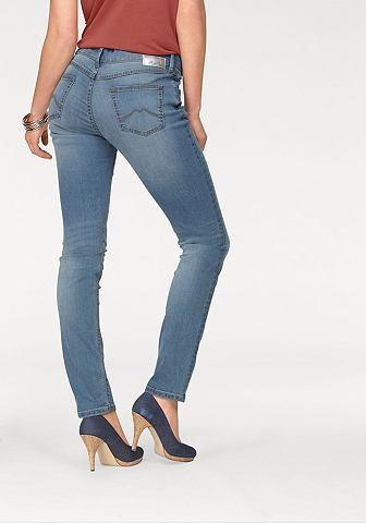 """Узкие джинсы »""""""""Jasmin..."""