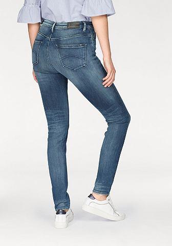 Hilfiger джинсы джинсы »Santana&...