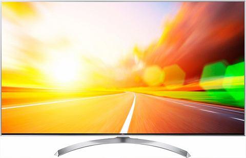 65SJ8109 LED Fernseher (164 cm / 65 Zo...