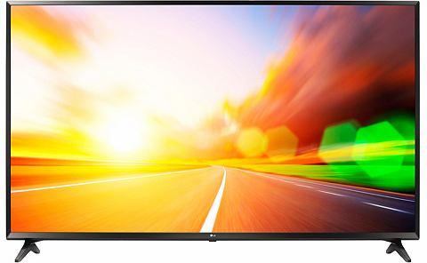 43UJ6309 LED Fernseher (108 cm / 43 Zo...