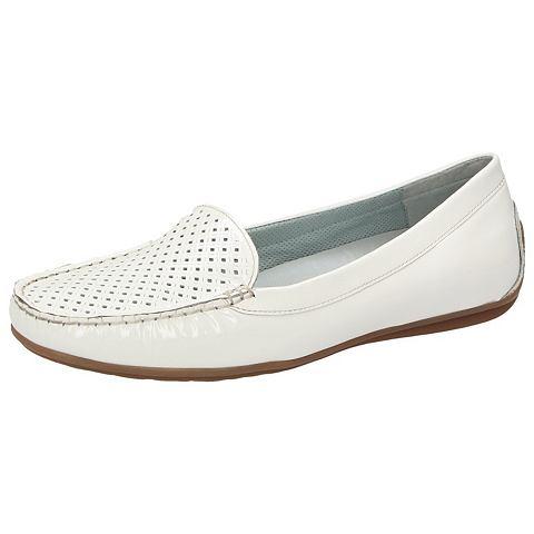 Туфли-слиперы »Munise«