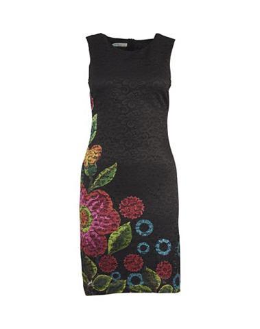 Платье »VESTBLUES«