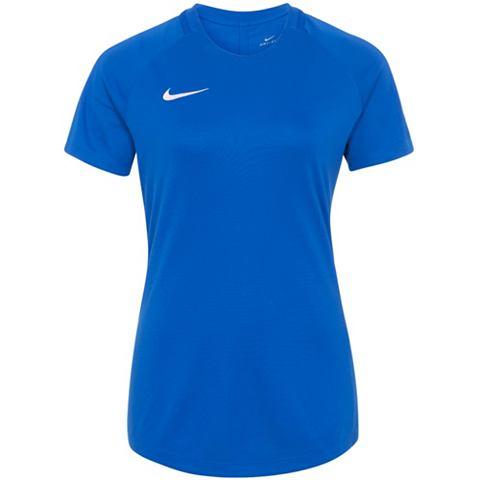 Dry Squad 17 футболка спортивная для ж...